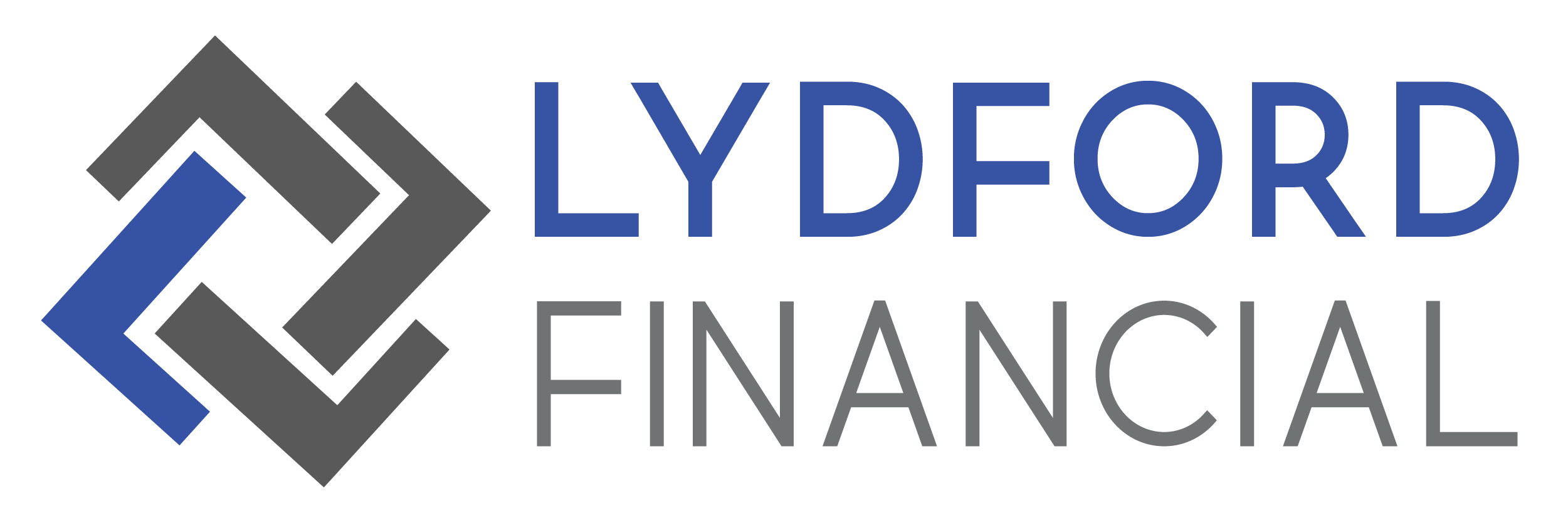 Lydford Financial