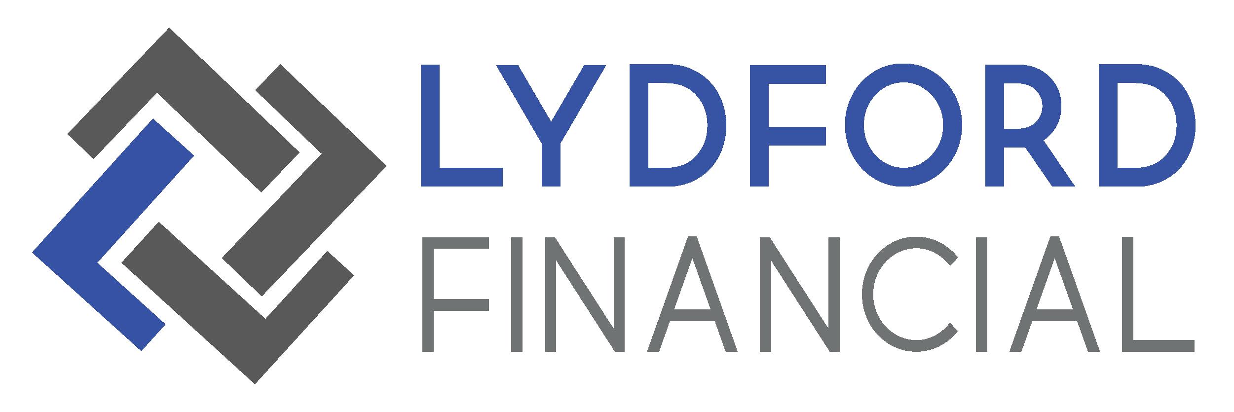 Lydford Financial